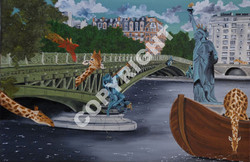 Pont+Mirabeau+huile+sur+toile+33x22+cm.jpg
