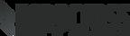 링크로스_logo.png