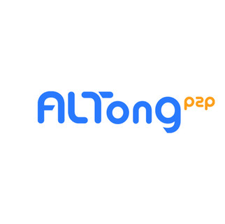 알통 P2P DA 광고 운영