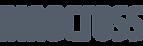 링크로스_logo_NB.png