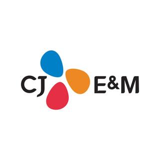 CJ E&M 투니버스 온라인 마케팅
