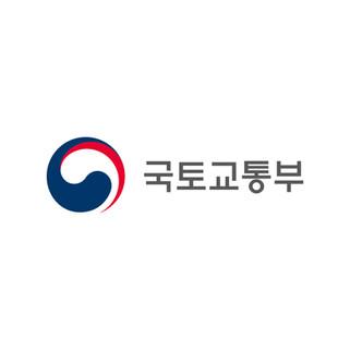 항공취업박람회 유튜브 광고 운영