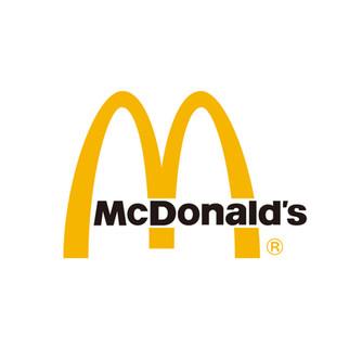 맥도날드 캠페인