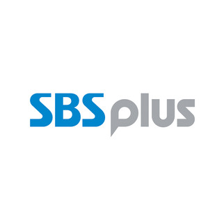 SBS PLUS 여자플러스 PPL