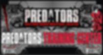 Clases de MMA Academia Predators en Distrito Federal