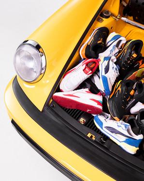 21SS_Social_IG-FB_xMS_4x5_Porsche-Legacy