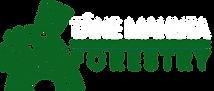 Tane Mahuta Logo White Text.png