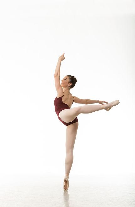 ©BC20131116_AlexandraDavis_BalletCentra