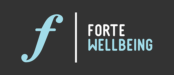 Forte Wellbeing Logo_Combo-01.png