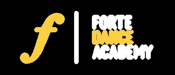 Forte Dance Academy Logo_Combo-01.png