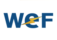WEF Logo Final.png