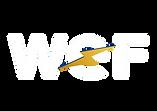 WEF Logo Final Branco.png