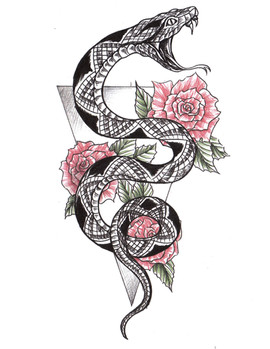 snakerose.jpg