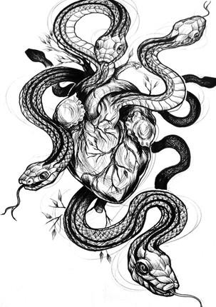snakeheartsmall.jpg