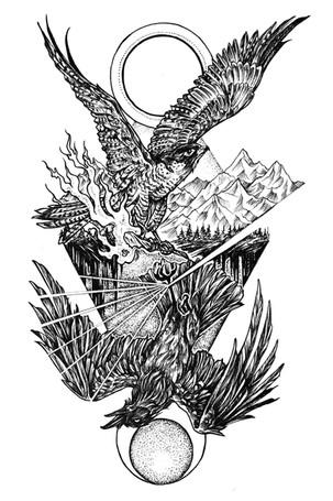 falconrise.jpg