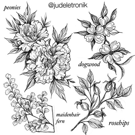 flora2 copy.jpg