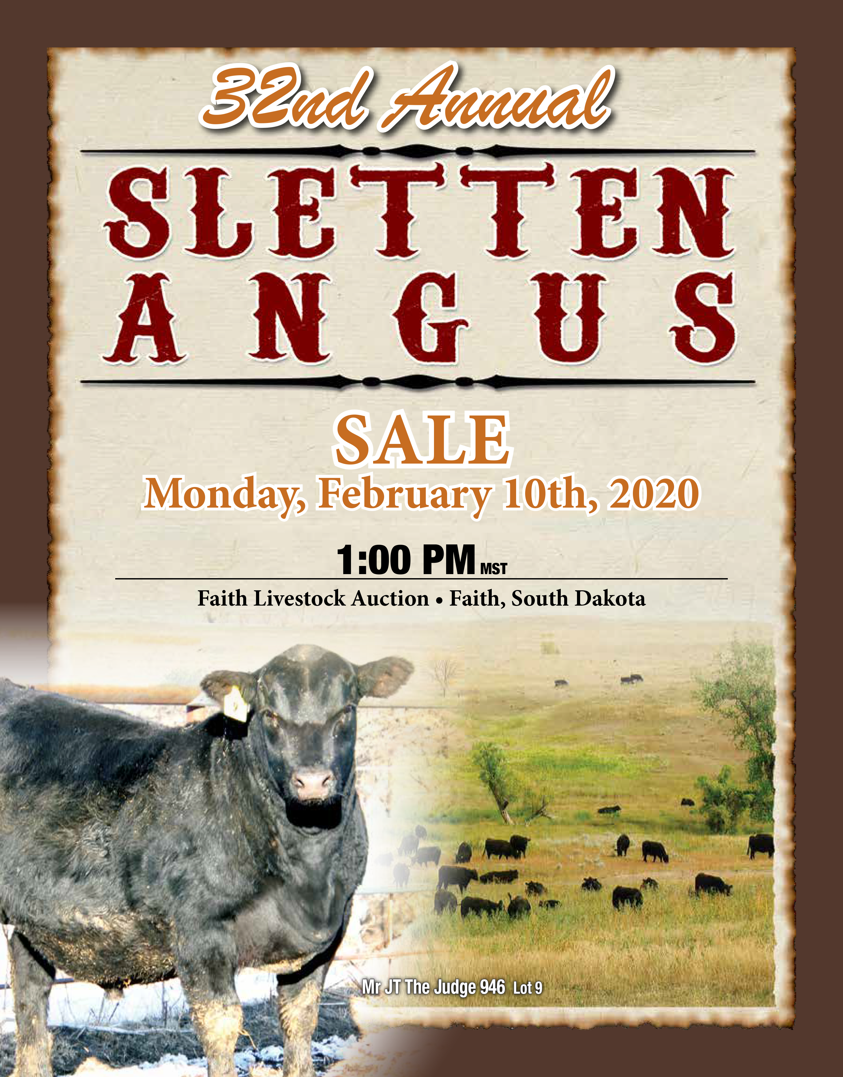2020 Sletten Angus Catalog-1
