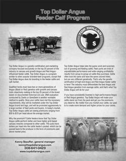 2020 Sletten Angus Catalog-8