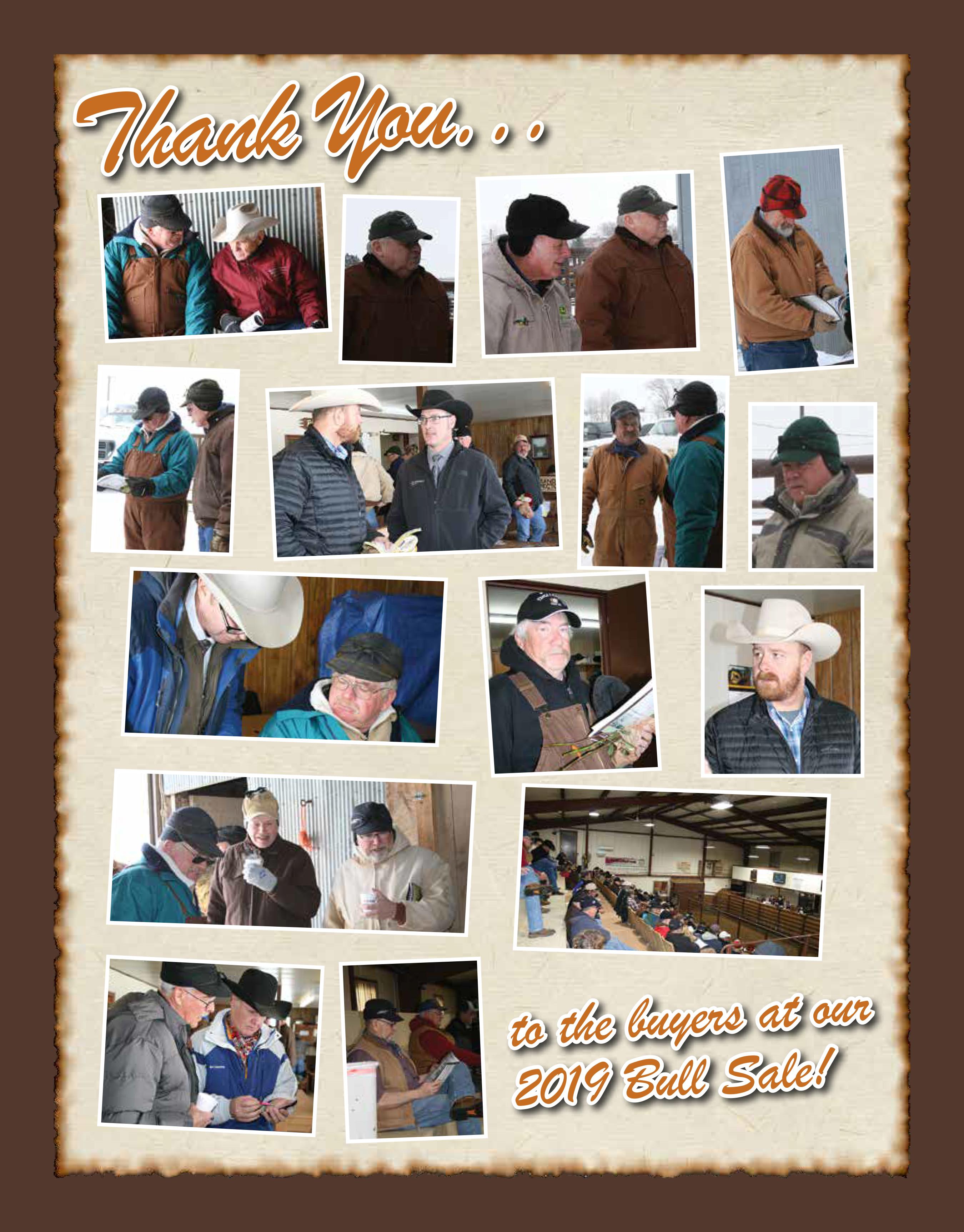 2020 Sletten Angus Catalog-31