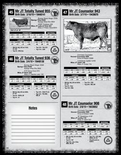 2020 Sletten Angus Catalog-18
