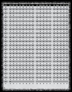 2020 Sletten Angus Catalog-30