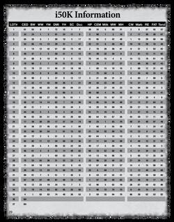 2020 Sletten Angus Catalog-29