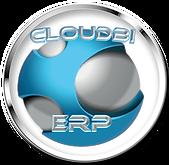 Button_CloudBI_ERP.png