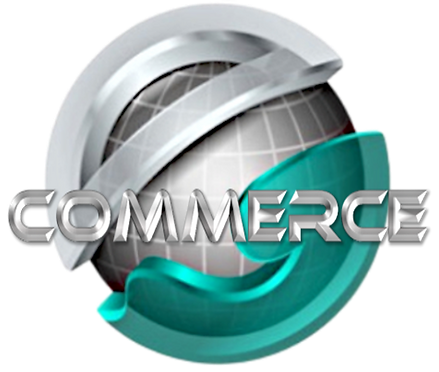 cloudbi_commerce_logo.png