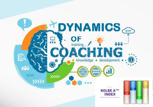 Dynamics Of Coaching Logo.png
