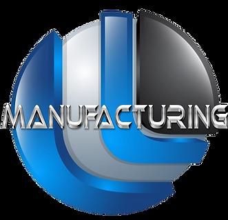 manufacturing_logo.png