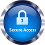 secure_access_icon.png