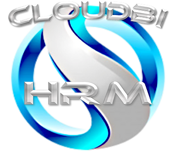 cloudbi_hrm_logo_final.png