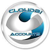 Button_CloudBI_Accounting.png