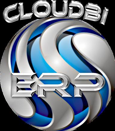 cloudbi-erp_logo.png
