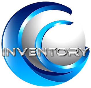 inventory_logo.png