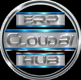 CloudBI_silver_dark_text-min.png