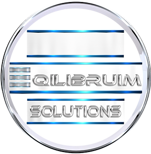 Solutions_logo_newest_white.png