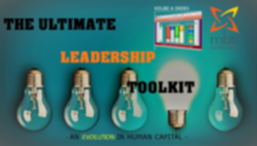 THE ULTIMATE LEADRSHIP TOOLKIT.png