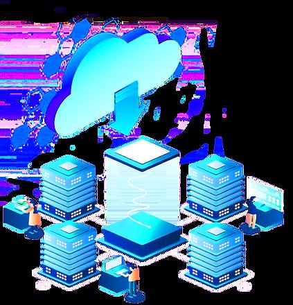 CloudBI_intro.png