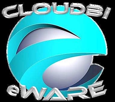cloudbi_eware_logo_final.png