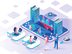 isometric2264-1.png