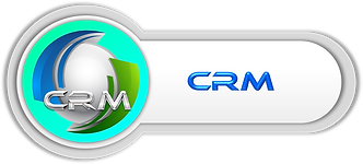 crm_label.png