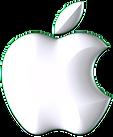 appple_wesite_logo.png