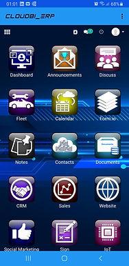 Screenshot_20200718-010157.jpg