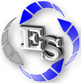 ES-logo_new_logo_badge_only.png