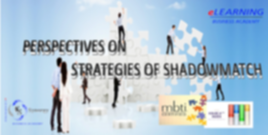 ShadowMatch Course Logo 2.png