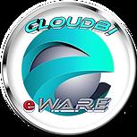 Button_CloudBI_eWare.png