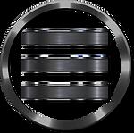 CloudBI_Logo_black.png