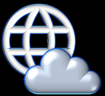 cloud_net.png
