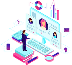 isometric_colab_web.png